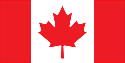Emigrando a Canadá. Capítulo II