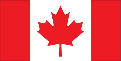 Emigrando a Canadá. Capítulo III