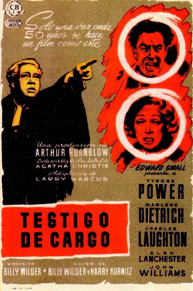 Testigo_de_cargo_-_Witness_for_the_Prosecution(1957)_esp