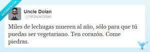 VEF_254793_twitter_malditos_vegetarianos_por_hiuncledolan