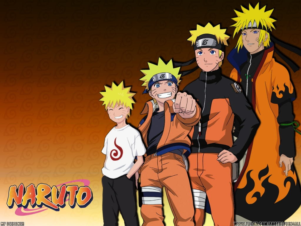 Naruto-naruto-33432792-1280-960