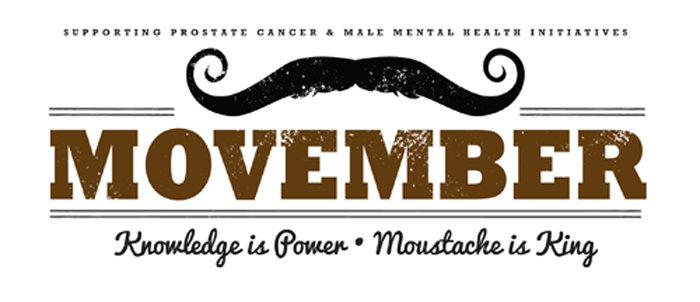 movember_letterhead copy